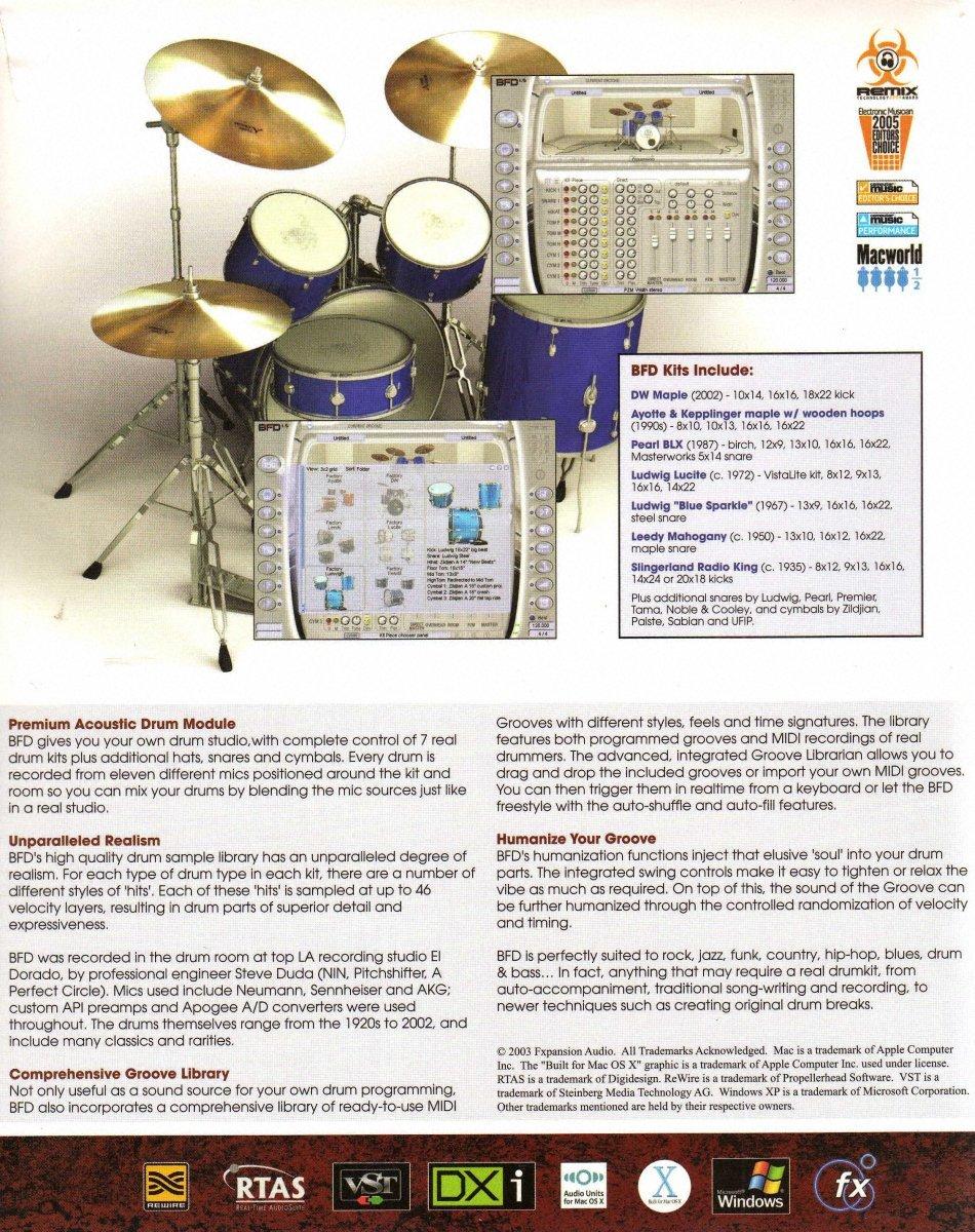 bfd_premium_acoustic_drum_module